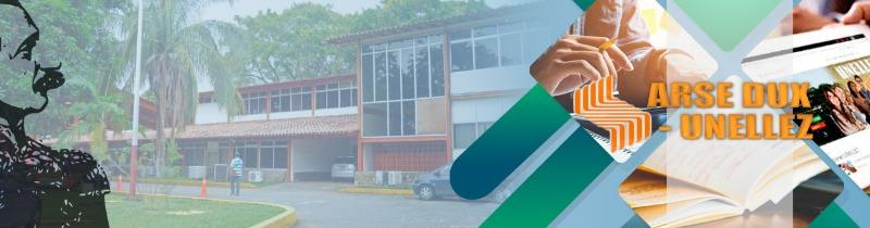Vicerrectorado de Planificación y Desarrollo Regional VPDR-Apure