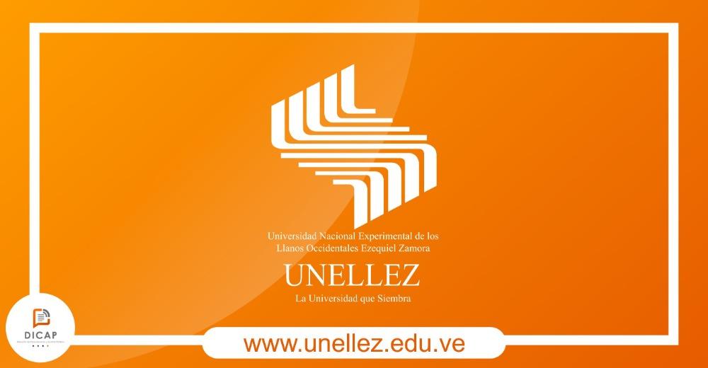 Convocatoria para Revista del Observatorio Digital Latinoamericano Ezequiel Zamora