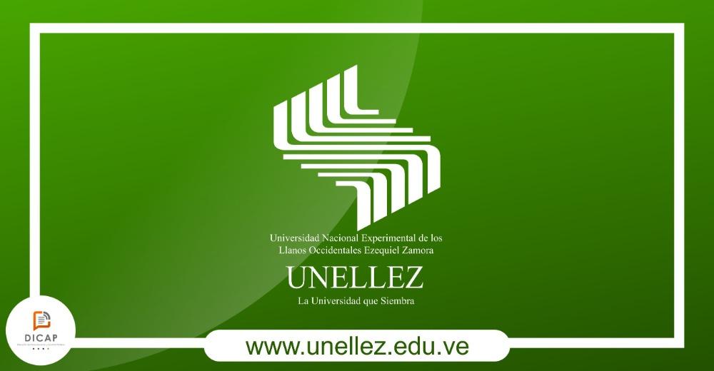 Educación Mención Castellano y Literatura en modalidad virtual dictaráel VPA