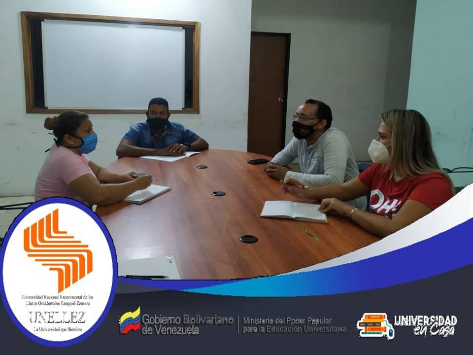 VIPI  y Bustaguanes restablecen alianza  para  mantener activo  servicio de transporte