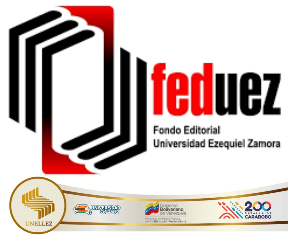 Feduez dispone de 32 Revistas Científicas en plataformas digitales