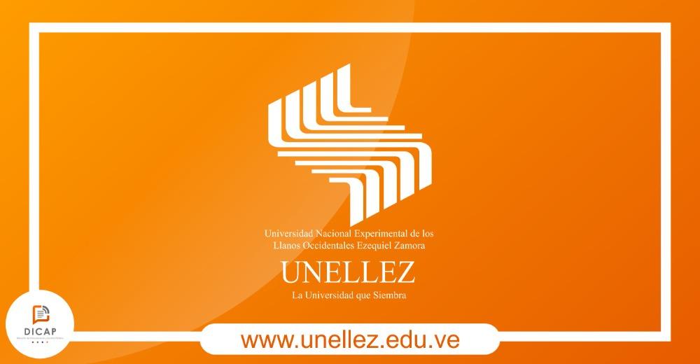 """Covocataria para Curso """"Multimodalidad en la Educación"""""""