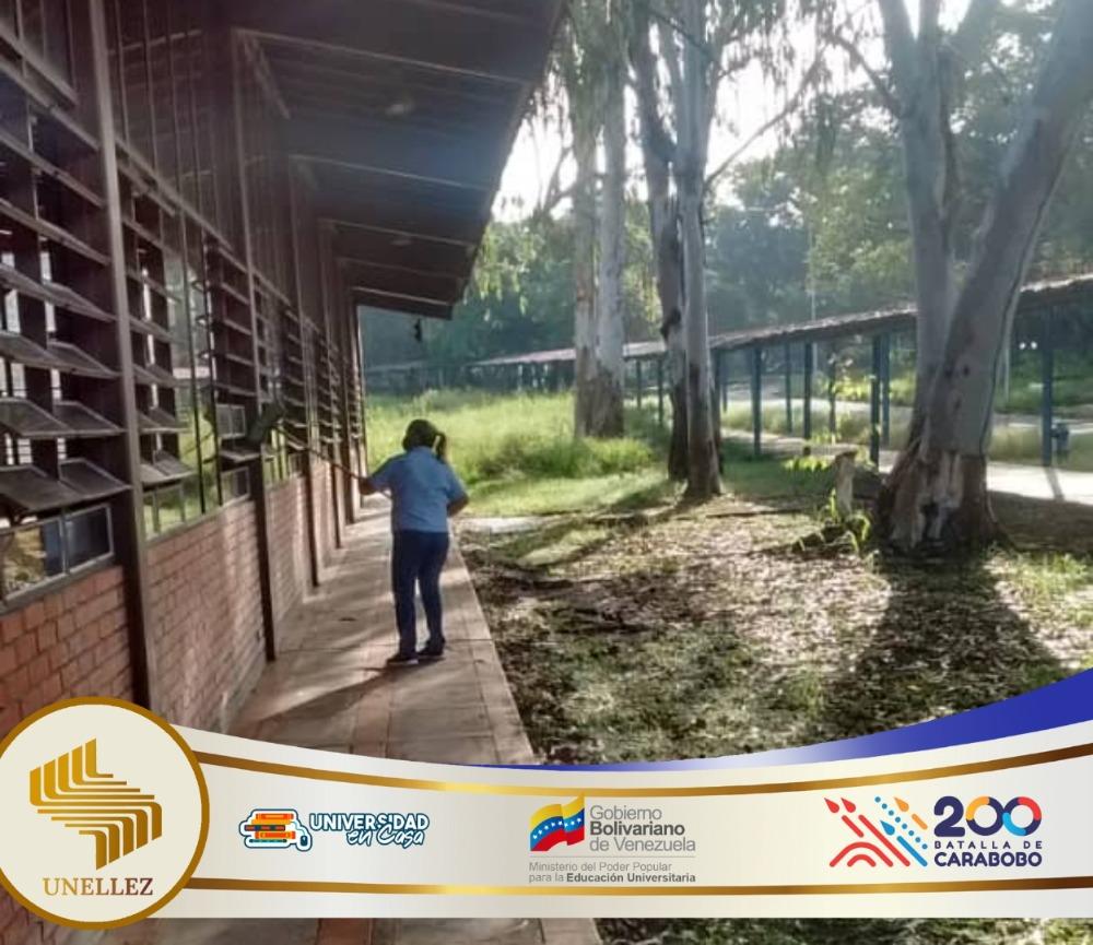 VIPI potencia  servicios  a través de  alianza con  gobierno de Cojedes