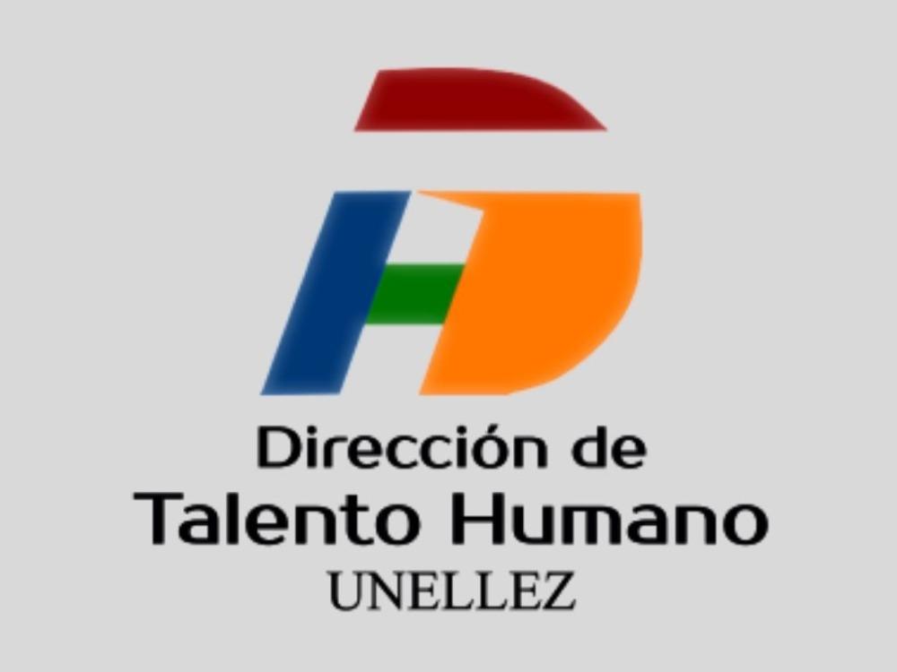 Dirección de Talento Humano solicita actualización de fotografía para carnet