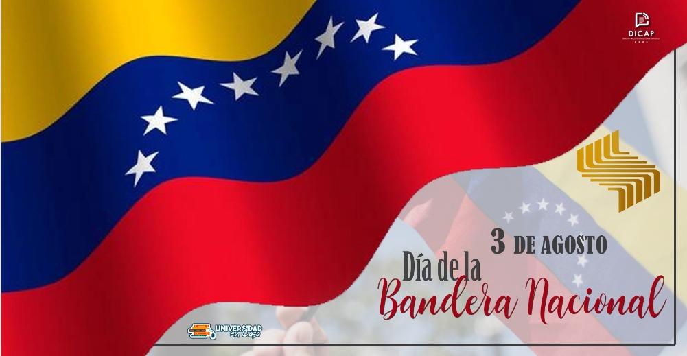 Día Nacional de la Bandera